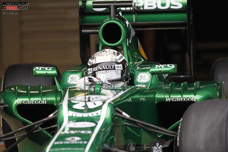 Formula 1- Season 2013 - z1361480037