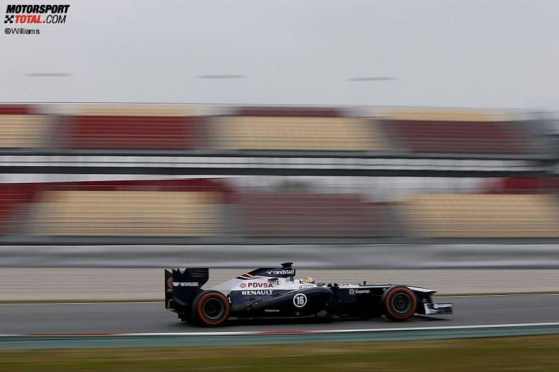 Formula 1- Season 2013 - z1361480293