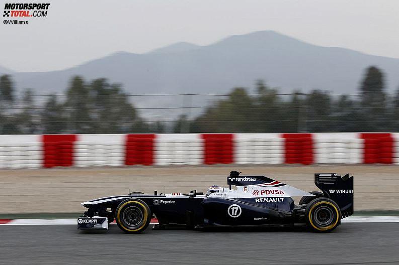 Formula 1- Season 2013 - z1361480305