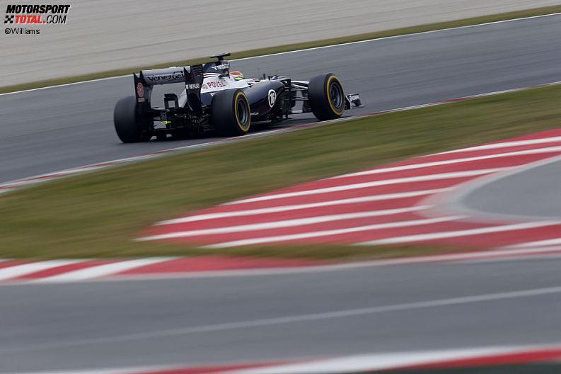 Formula 1- Season 2013 - z1361480329