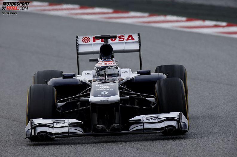 Formula 1- Season 2013 - z1361480340
