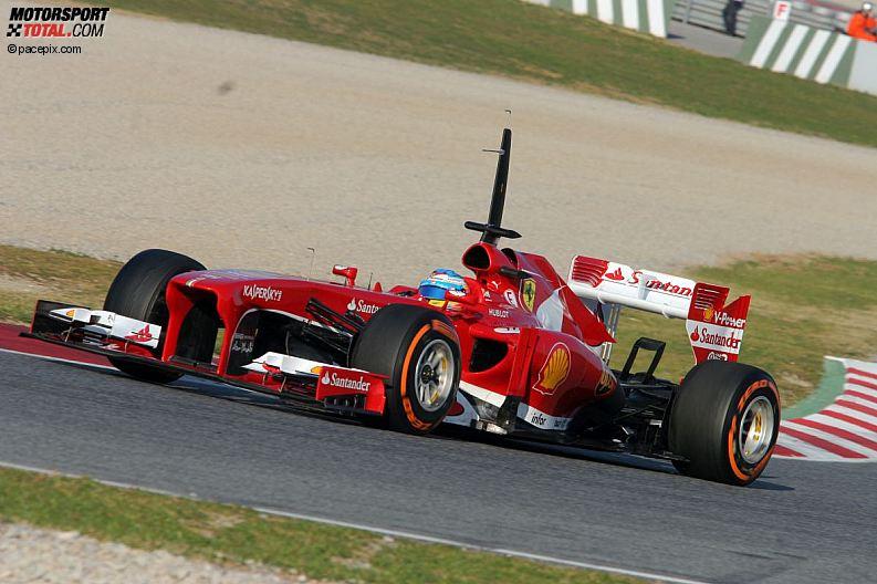 Formula 1- Season 2013 - z1361630616