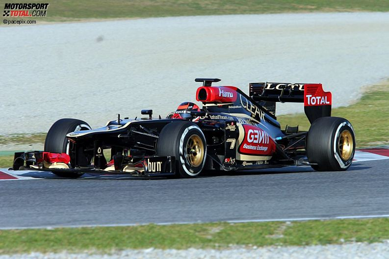 Formula 1- Season 2013 - z1361630626