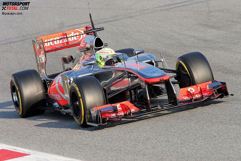 Formula 1- Season 2013 - z1361630636