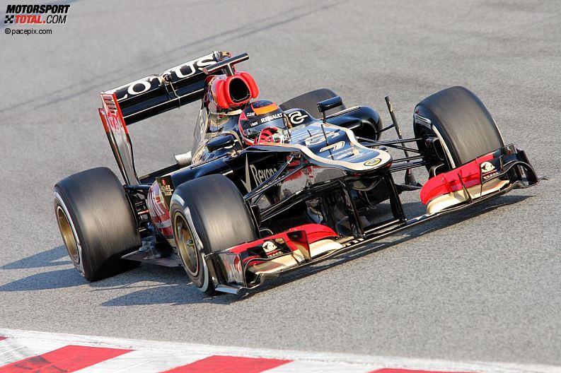 Formula 1- Season 2013 - z1361630645