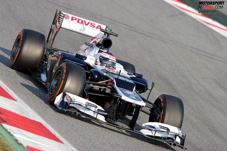Formula 1- Season 2013 - z1361630664