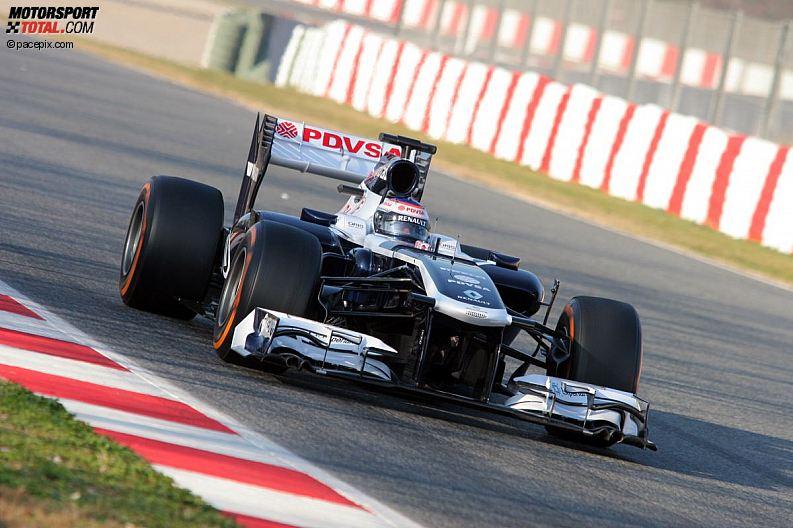 Formula 1- Season 2013 - z1361630673