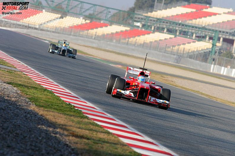 Formula 1- Season 2013 - z1361630682