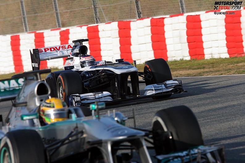 Formula 1- Season 2013 - z1361630692