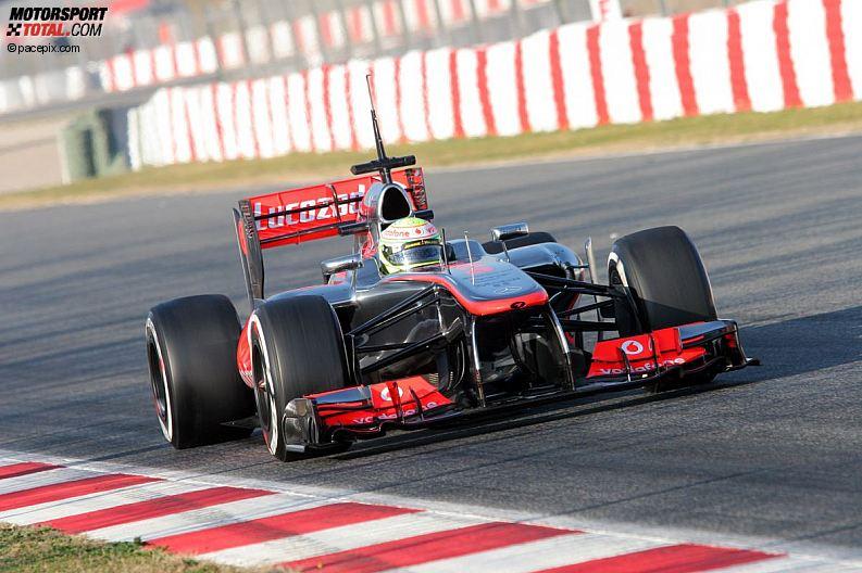 Formula 1- Season 2013 - z1361630703