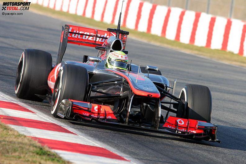 Formula 1- Season 2013 - z1361630713