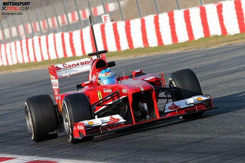 Formula 1- Season 2013 - z1361630723