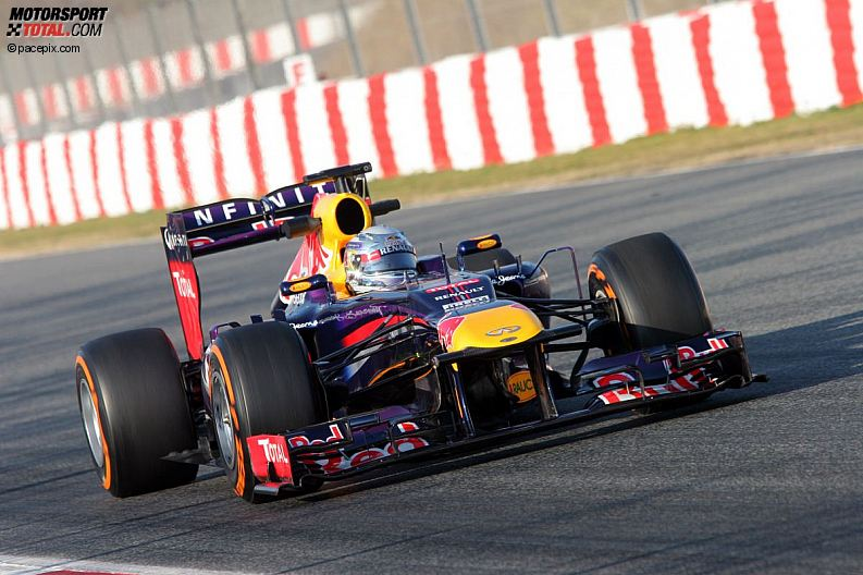 Formula 1- Season 2013 - z1361630734