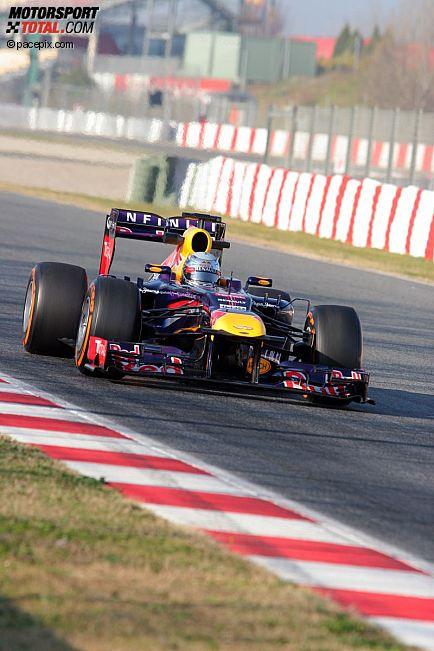 Formula 1- Season 2013 - z1361630746