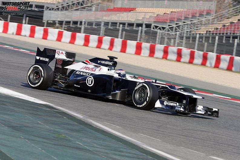 Formula 1- Season 2013 - z1361630769