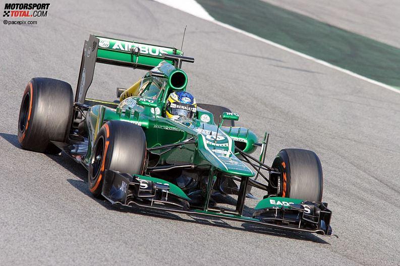 Formula 1- Season 2013 - z1361630779