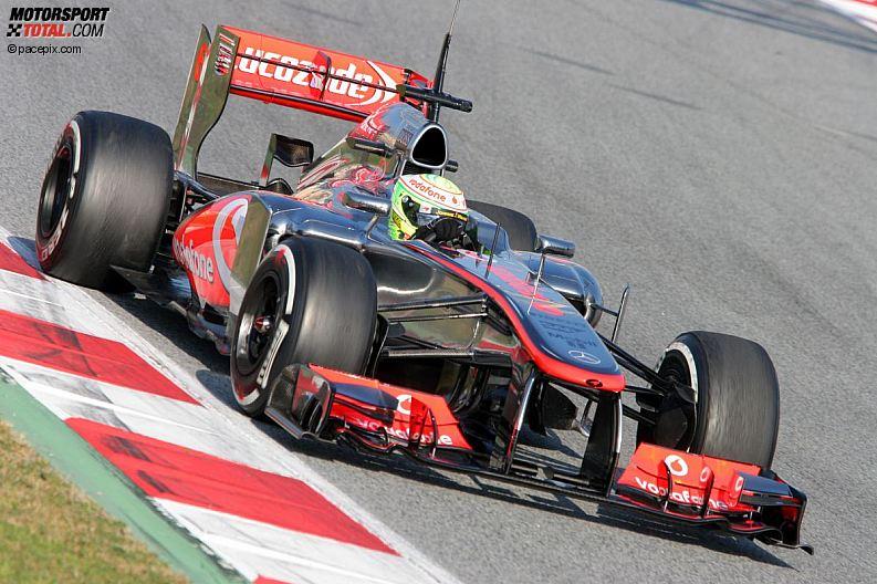 Formula 1- Season 2013 - z1361630804