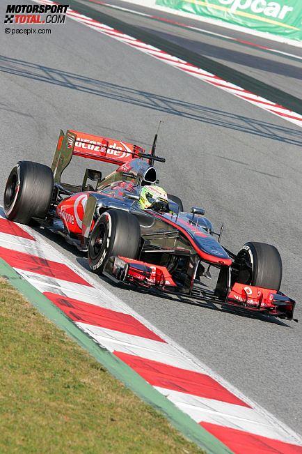 Formula 1- Season 2013 - z1361630817