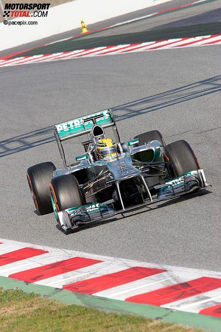 Formula 1- Season 2013 - z1361630851