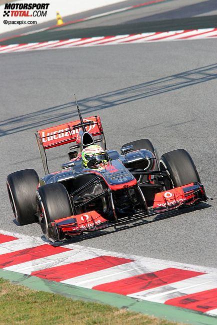 Formula 1- Season 2013 - z1361630861