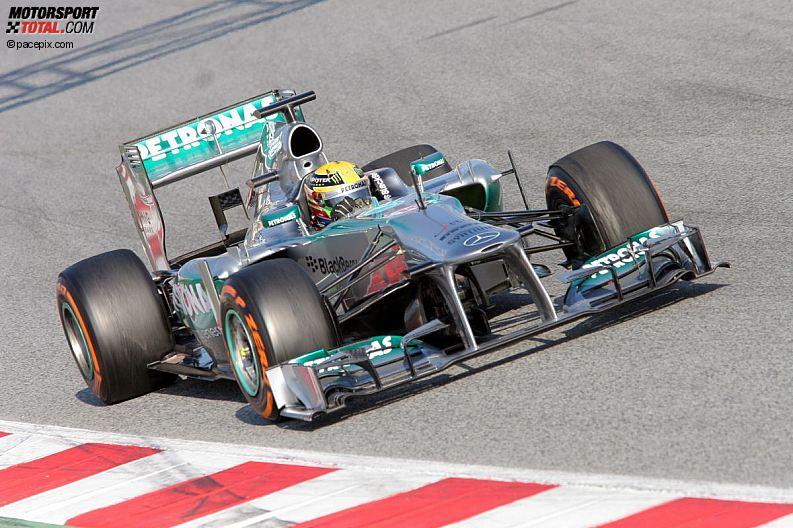 Formula 1- Season 2013 - z1361630872