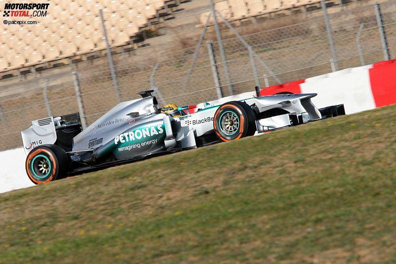 Formula 1- Season 2013 - z1361630883