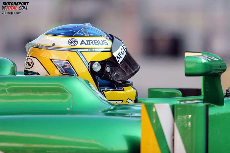 Formula 1- Season 2013 - z1361630903