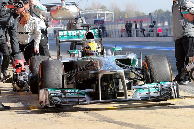 Formula 1- Season 2013 - z1361630925
