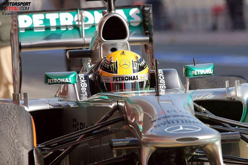 Formula 1- Season 2013 - z1361630935