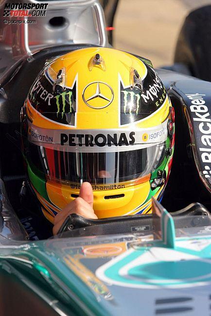 Formula 1- Season 2013 - z1361630946