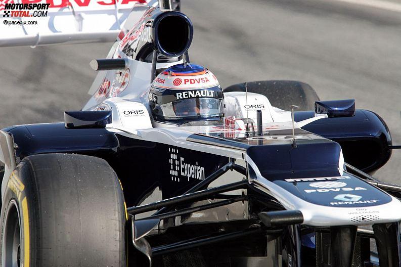 Formula 1- Season 2013 - z1361630956