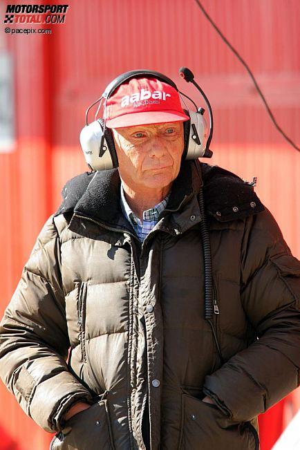 Formula 1- Season 2013 - z1361631006