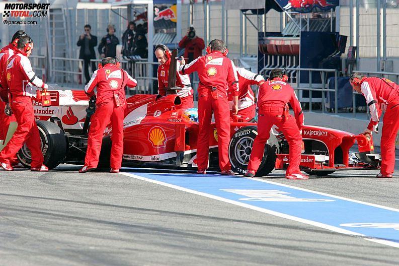 Formula 1- Season 2013 - z1361631018