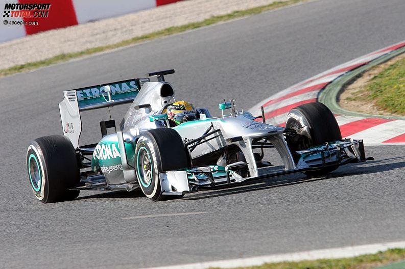 Formula 1- Season 2013 - z1361631075