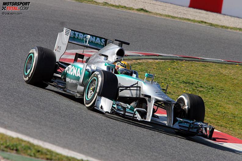 Formula 1- Season 2013 - z1361631098