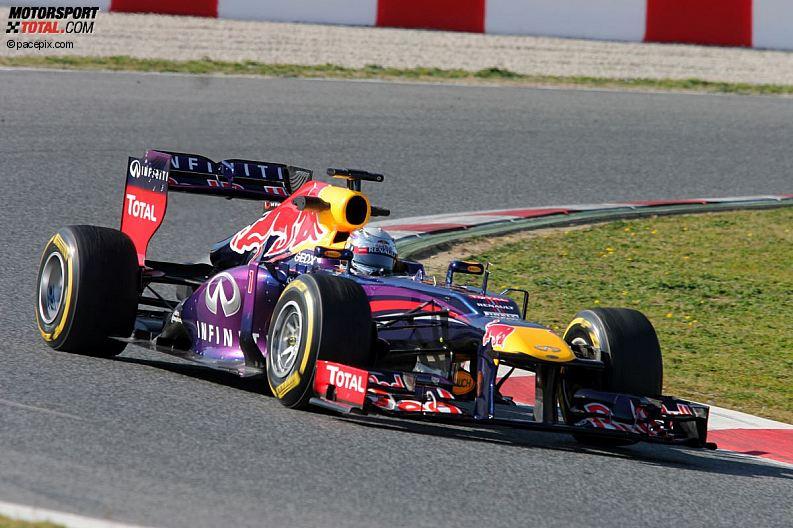 Formula 1- Season 2013 - z1361631108