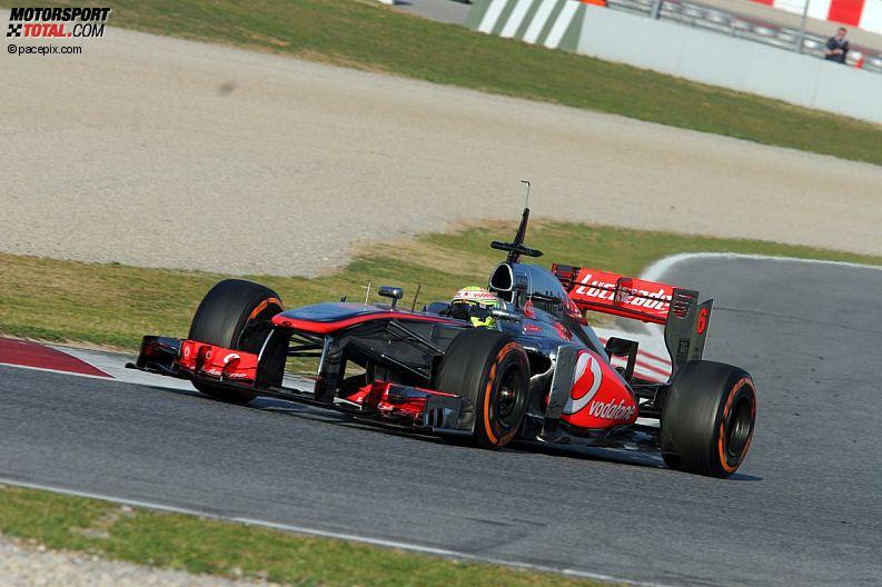 Formula 1- Season 2013 - z1361631144