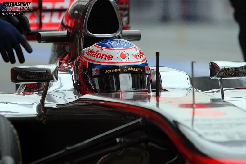 Formula 1- Season 2013 - z1361633509