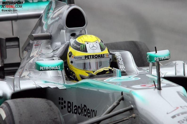 Formula 1- Season 2013 - z1361633520