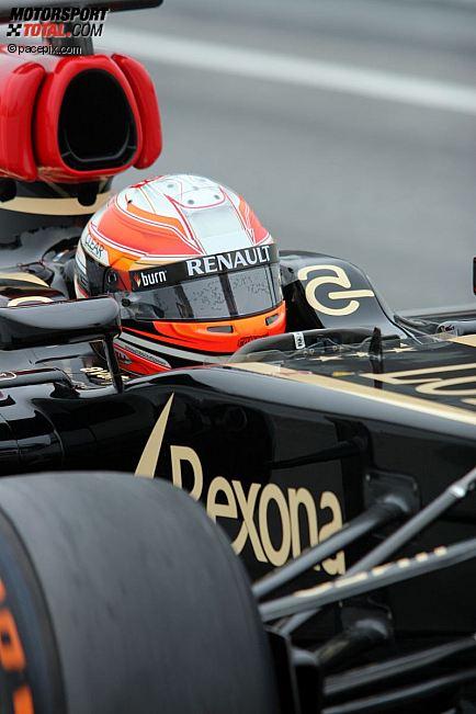 Formula 1- Season 2013 - z1361633530