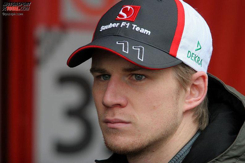 Formula 1- Season 2013 - z1361633540