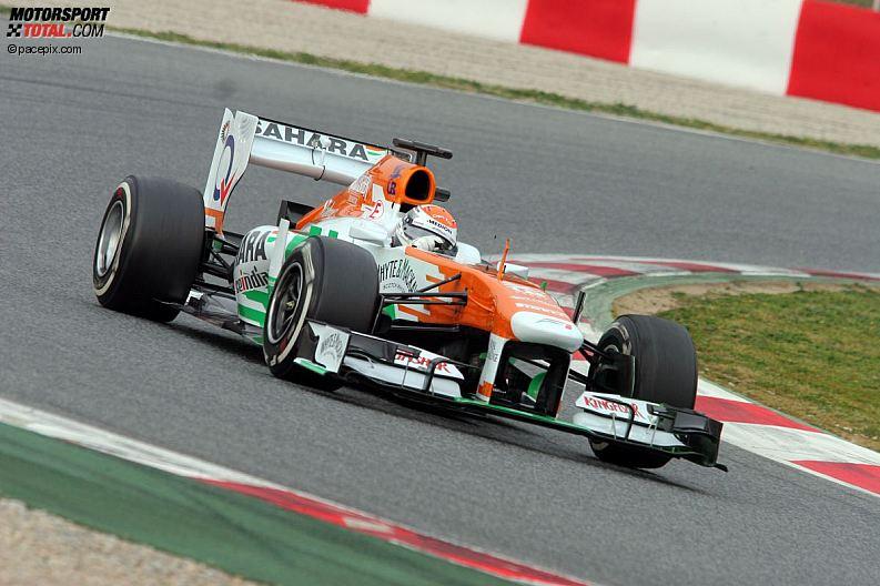 Formula 1- Season 2013 - z1361633550