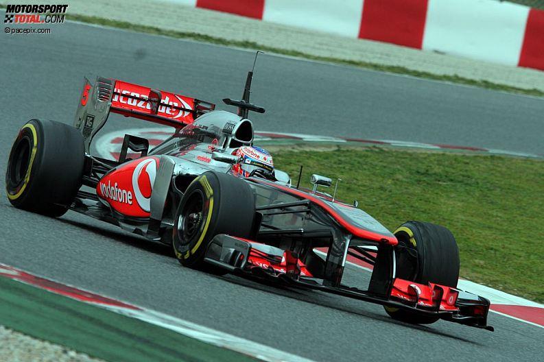 Formula 1- Season 2013 - z1361633560