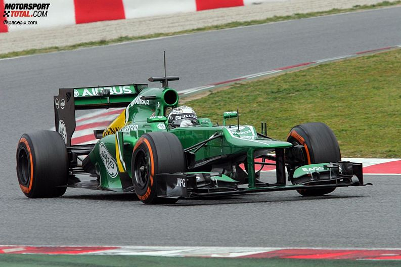 Formula 1- Season 2013 - z1361633580