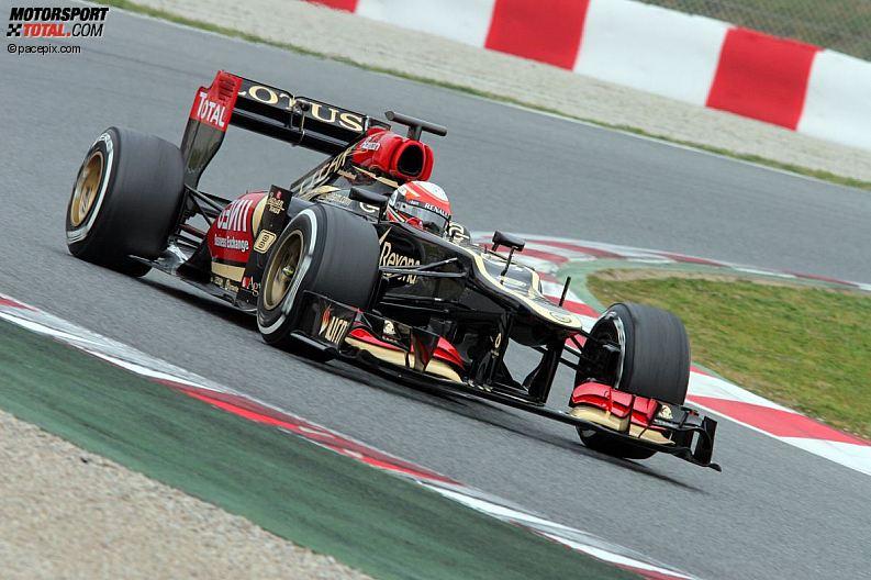 Formula 1- Season 2013 - z1361633591