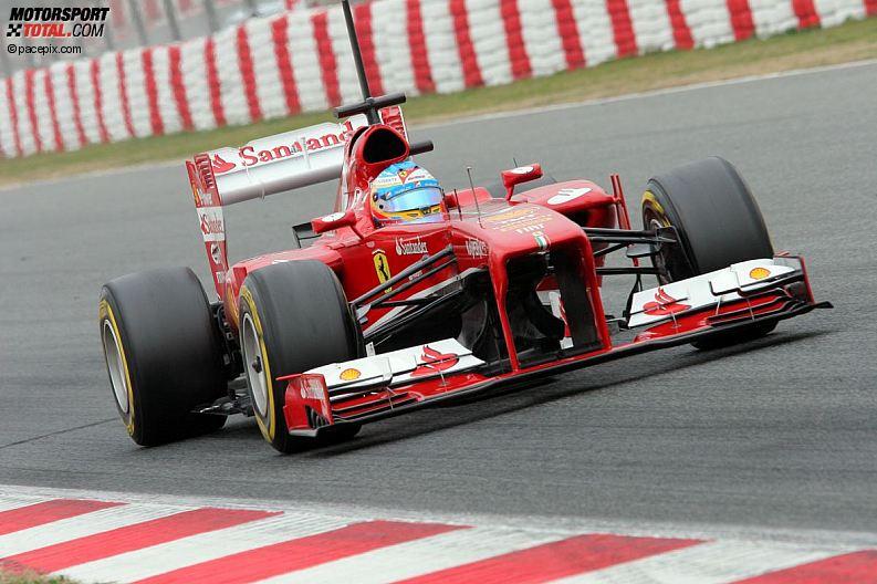 Formula 1- Season 2013 - z1361633602