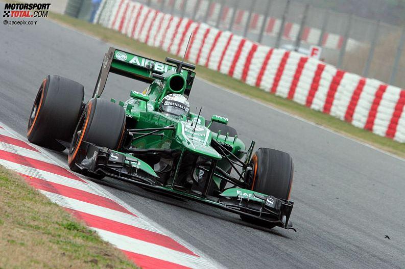 Formula 1- Season 2013 - z1361633626