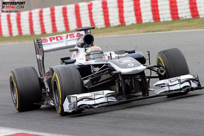 Formula 1- Season 2013 - z1361633637