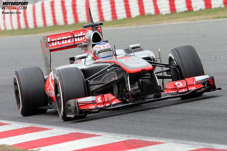 Formula 1- Season 2013 - z1361633646