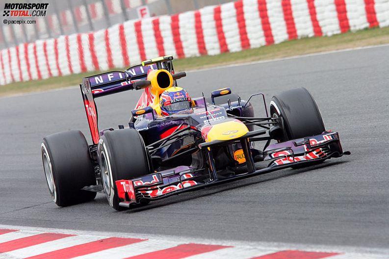 Formula 1- Season 2013 - z1361633656